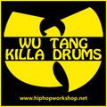 Thumbnail Wu Tang Killa Drums