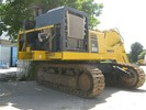 Thumbnail Komatsu PC800-8, PC800LC-8 GALEO Hydraulic Excavator Workshop Repair & Service Manual [COMPLETE & INFORMATIVE for DIY REPAIR] ☆ ☆ ☆ ☆ ☆