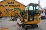 Thumbnail Komatsu PC12R-8, PC15R-8 Hydraulic Excavator Workshop Repair & Service Manual [COMPLETE & INFORMATIVE for DIY REPAIR] ☆ ☆ ☆ ☆ ☆