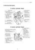 Thumbnail Komatsu 3D82AE/3D84E/3D88E/4D88E/4D98E/4D106/S4D84E/S4D98E/S4D106 Series Diesel Engine Workshop Repair & Service Manual [COMPLETE & INFORMATIVE for DIY REPAIR] ☆ ☆ ☆ ☆ &#97