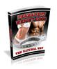 Thumbnail Permanent Weight Loss - The Natural Way