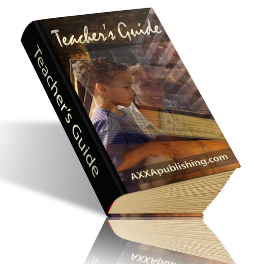 Pay for Teachers Guide, Secrets On Being The Next Teaching Guru