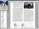 Thumbnail Mercury Outboard 2-40 Service Repair manual 1965-89