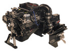 Thumbnail Mercruiser stern drive 888 225 330 repair manual