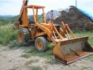 Thumbnail Case 580B CK Service Repair Manual Maintenance 580 B