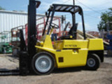 Huge forklift manual collection maintenance repairs