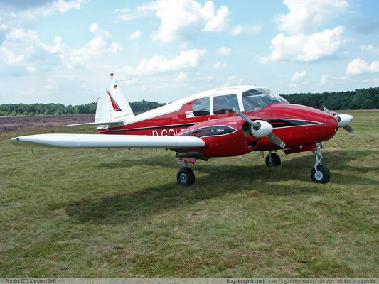 Pay for Piper Apache PA-23 Aircraft Airplane Service Repair Manual