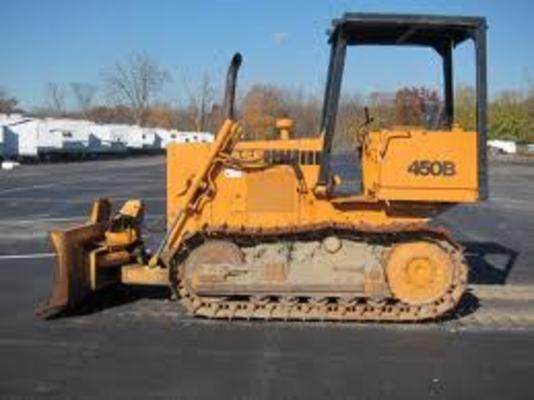 case 450 crawler service repair maintenance manual download manua Case Backhoe Parts case 450 dozer owners manual