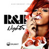 Thumbnail R&B Nights Drumkit