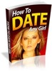 Thumbnail how to date a girl