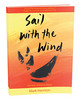 Thumbnail Sail With the Wind