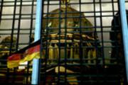 Thumbnail Palast der Republik der DDR