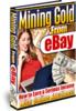 Thumbnail Mining Gold From Ebay