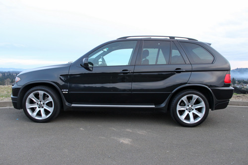 Pay for 2005 Bmw X5 Service Manual Software