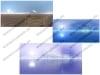 Thumbnail 3 spherische Panoramas (.zip-Datei)