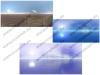 Thumbnail Spherical Panorama 3 (archivo. Zip)