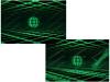 Thumbnail ciberespacio (. zip file)