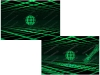Thumbnail cyberspace (.zip Datei)