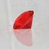Thumbnail diamond