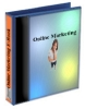 Thumbnail ebook Online Marketing (german-eBook)