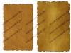 Thumbnail Parchment