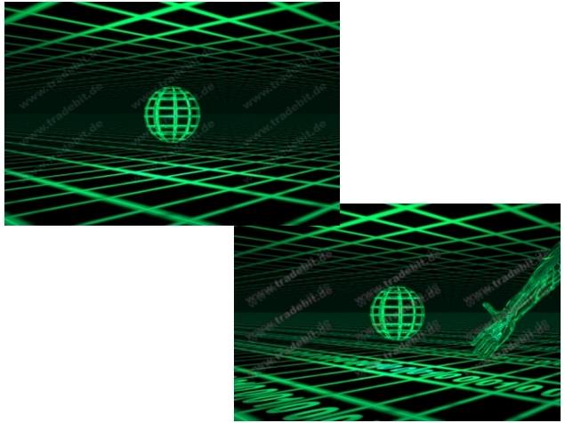 Pay for ciberespacio (. zip file)