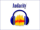 Thumbnail Audacity 2.0 The Best Ghost Hunting Audio Software
