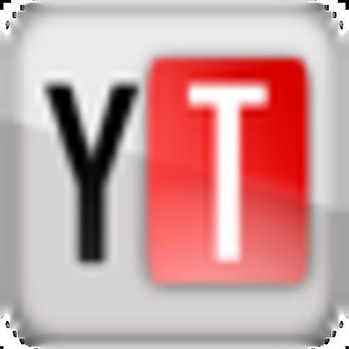 Pay for YouTuber Downloader