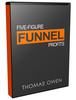 Thumbnail Five-Figure Funnel Profits