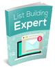 Thumbnail List Building Expert