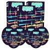 Thumbnail Mega PLR Music Tracks V2.zip