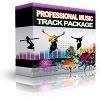 Thumbnail Pro Music Track Pack.zip