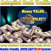 Thumbnail Autopilot Cash Traffic