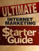 Thumbnail Ultimate Internet Starter Guide