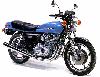Thumbnail 1977-1980 Suzuki GS1000 Service Manual