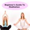 Thumbnail Meditation: The Guide to Self Enlightenment