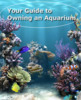 Thumbnail Your Guide to Owning an Aquarium