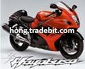Thumbnail Suzuki_GSX-R_1300_Hayabusa_K8 (2008-2009) service manuals