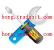 Thumbnail Suzuki gsx-R1300 Hayabusa_K1 Service Manual