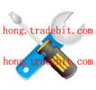 Thumbnail Suzuki gsx-R1300 Hayabusa_K2 Service Manual