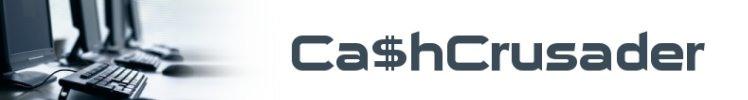 Thumbnail CashCrusader