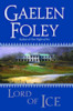 Thumbnail Gaelen Foley- Lord of Ice-Damien