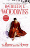 Thumbnail The Flame and The Flower- Kathleen E. Woodiwiss