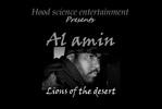 Thumbnail Al amin,Destruction of man