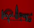 Thumbnail Hoolbeatz Drum Kit Vol.02 Mega Pack NEW 2011