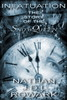 Thumbnail Infatuation - The Story of the Snow Queen