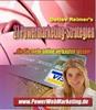 Thumbnail 27Powermarketing-Strategien