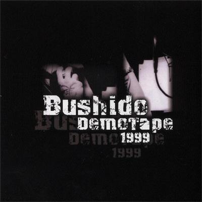 Pay for Bushido DemoTape 1999