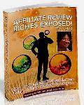 Thumbnail How To Make Money Online Writing Affiliate Product Reviews