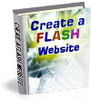 Thumbnail Create A Flash Website Without Any Coding Knowledge